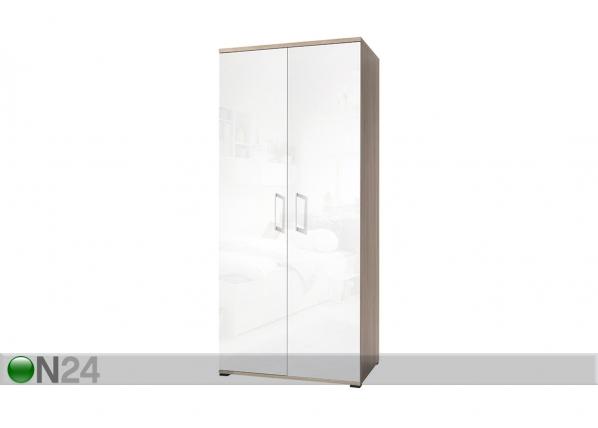 Шкаф платяной Rio Home 110 SM-111581