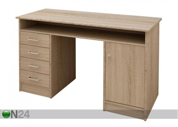 Рабочий стол Function CM-11162