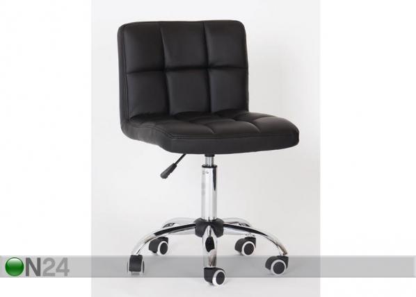 Рабочий стул RU-111810