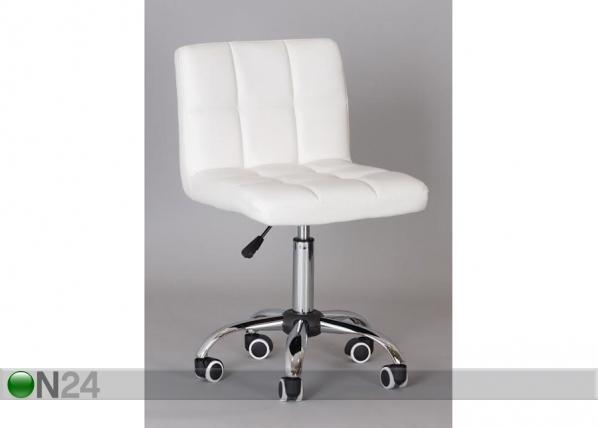 Рабочий стул RU-111811
