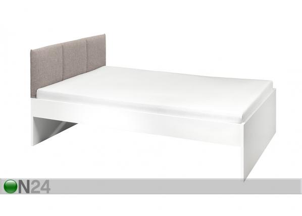 Кровать Rio Home 140x200 cm SM-111935