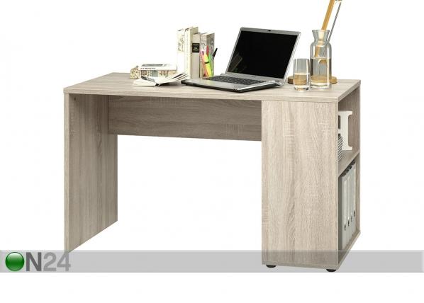 Рабочий стол Rio Home 0019 SM-111947