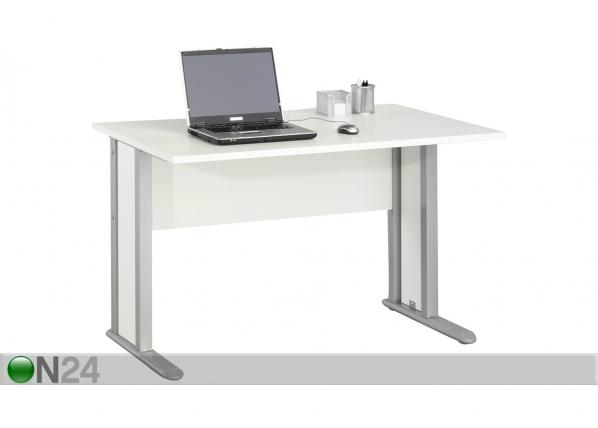 Рабочий стол Rio Home 51 SM-111948