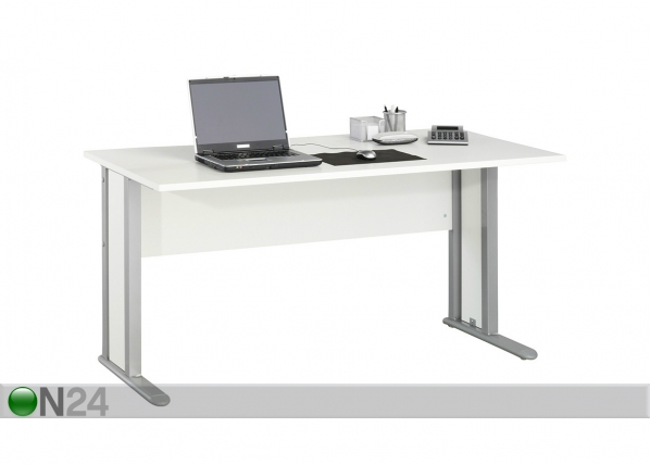 Рабочий стол Rio Home 52 SM-111949