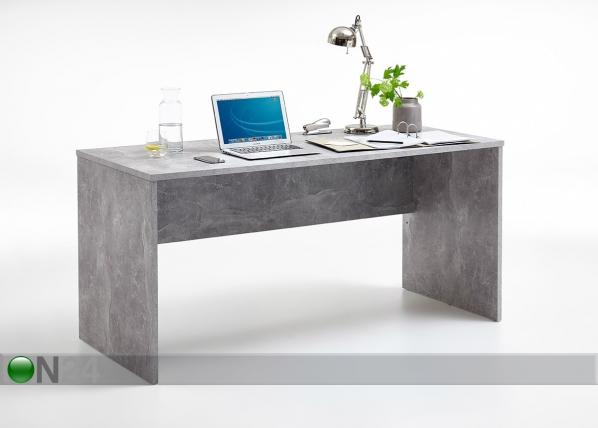 Рабочий стол Brick 1 SM-112357