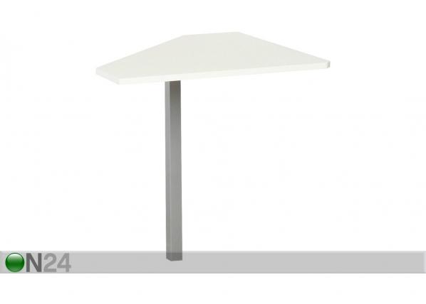 Угловое соединение для рабочего стола Rio Home 53 SM-112919