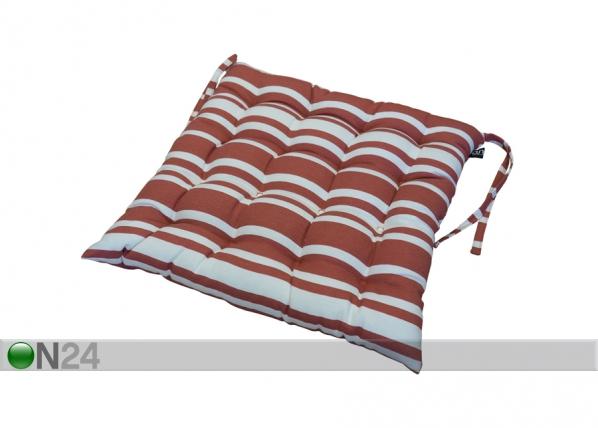 Подушки для садовых стульев MI-112950