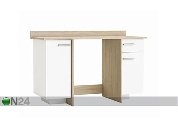 Рабочий стол CM-113002