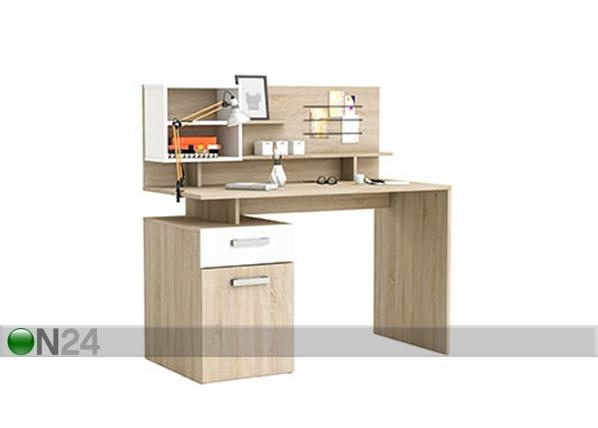 Рабочий стол CM-113019