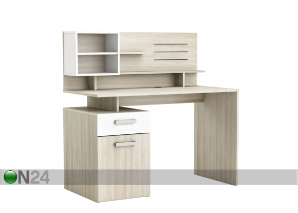 Рабочий стол CM-113021