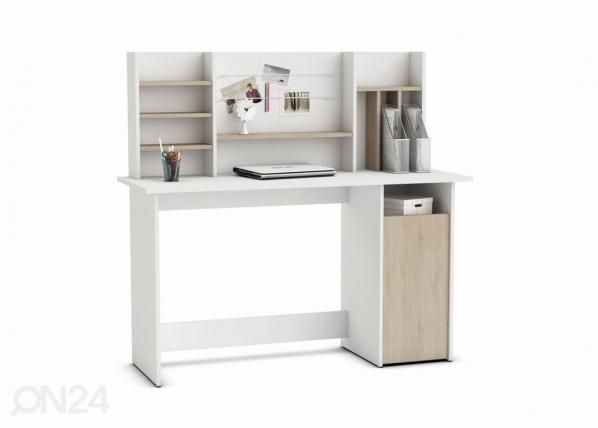 Рабочий стол CM-113022