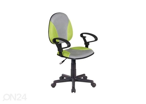 Рабочий стул Anastacia SI-113056