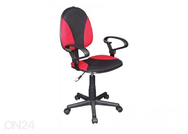 Рабочий стул Anastacia SI-113057