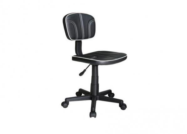 Рабочий стул Bob SI-113061
