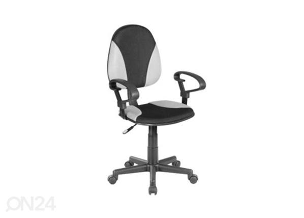 Рабочий стул Anastacia SI-113062