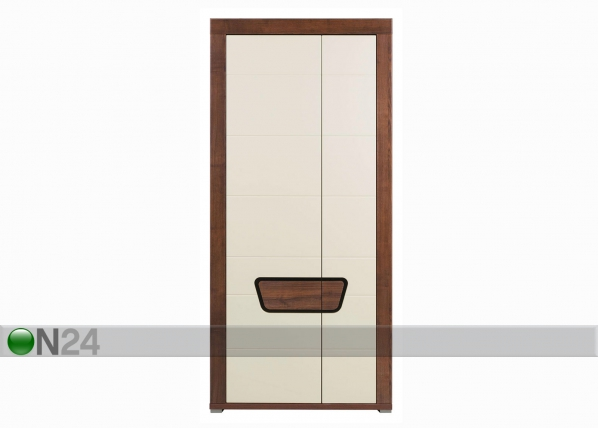 Шкаф платяной TF-113083