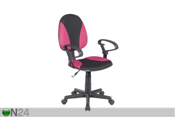 Рабочий стул Anastacia SI-113350