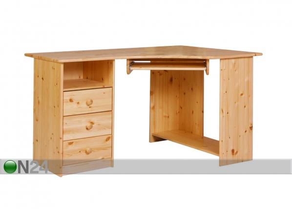 Рабочий стол EC-113947
