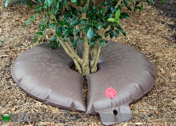 Мешок для полития растений Treegator Jr. Pro PR-114019