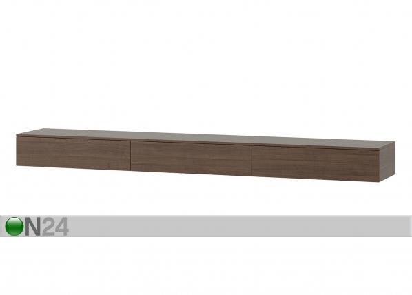 Навесной рабочий стол TF-114046