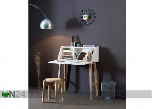 Консольный / рабочий стол Mademoiselle MA-114190