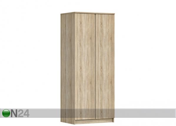 Шкаф платяной Keto AY-114248