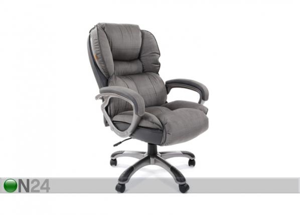 Рабочий стул Chairman 434 CM-114276