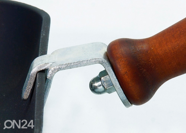 Ручка для захвата горячей посуды Syton HU-114315
