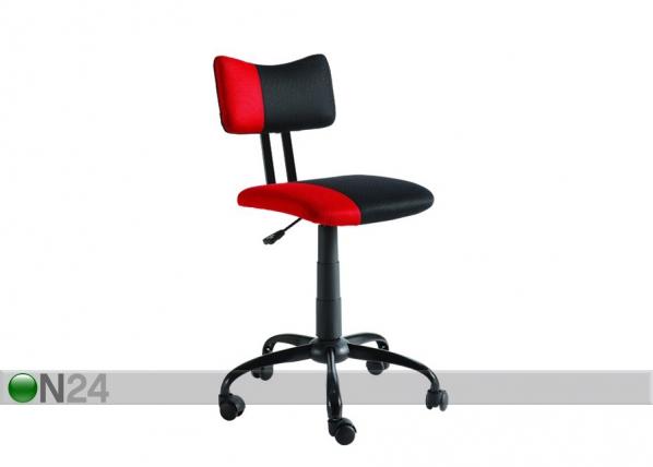 Рабочий стул CM-114413