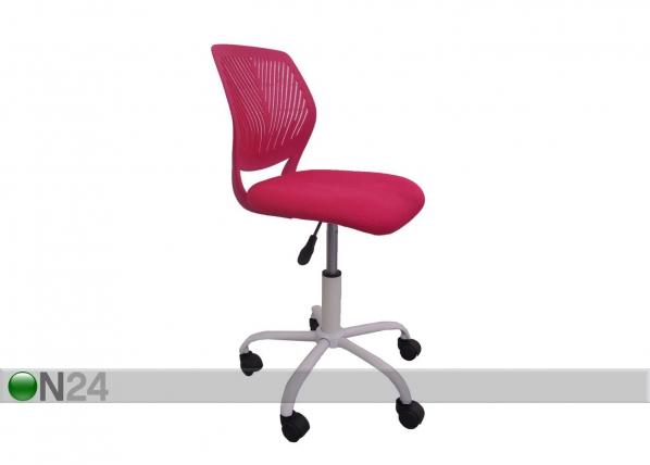 Рабочий стул CM-114420