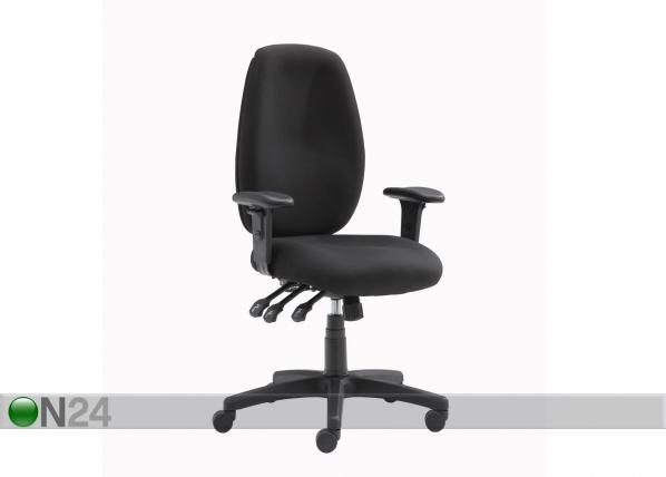 Рабочий стул Fixa AQ-114425