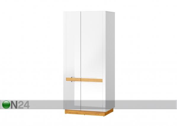 Шкаф платяной TF-114558