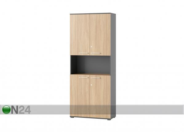 Офисный шкаф TF-114729