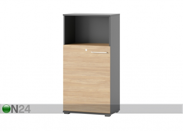 Офисный шкаф TF-114735