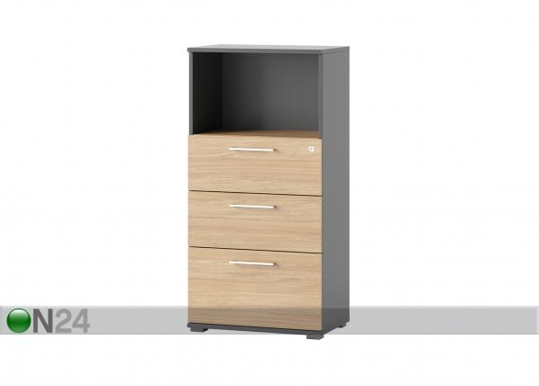 Офисный шкаф TF-114737