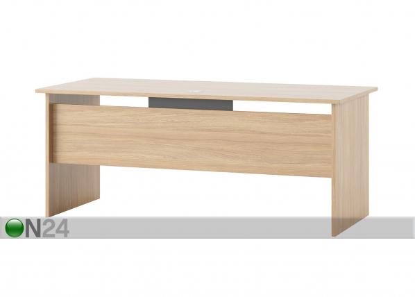 Рабочий стол TF-114738