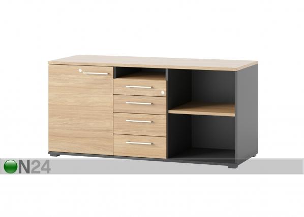 Офисный шкаф TF-114740