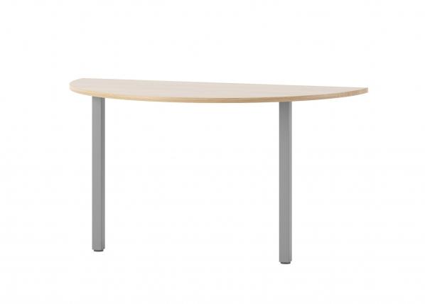 Удлинение стола TF-114747
