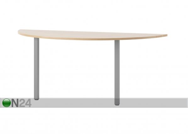 Удлинение стола TF-114748