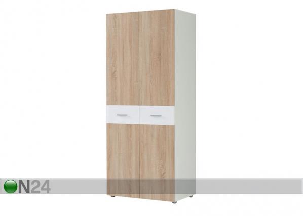 Шкаф платяной Felix AQ-114944