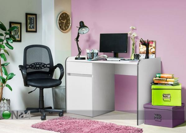 Рабочий стол Bobby AQ-115018