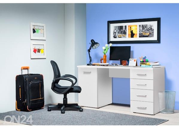 Рабочий стол Liber AQ-115019