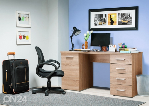 Рабочий стол Liber AQ-115023
