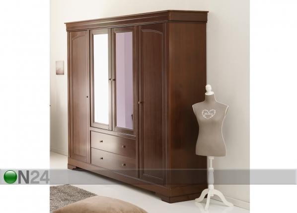 Шкаф платяной Armonia MA-115162