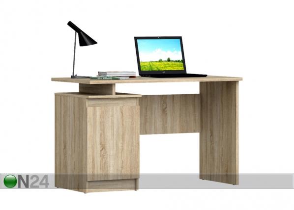 Рабочий стол Keto AY-115351