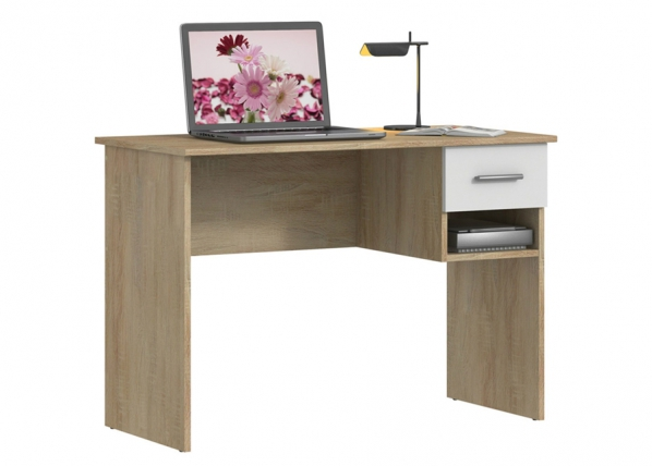 Рабочий стол Mando AY-115370