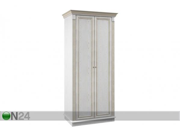 Шкаф платяной Versailles AY-115381