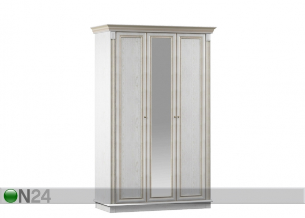 Шкаф платяной Versailles AY-115387