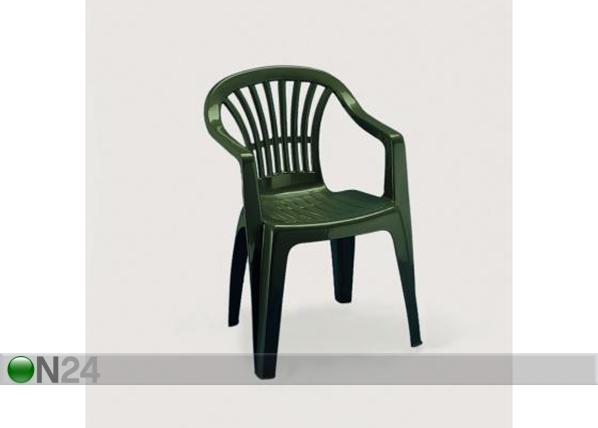 Садовый стул Altea SI-115743
