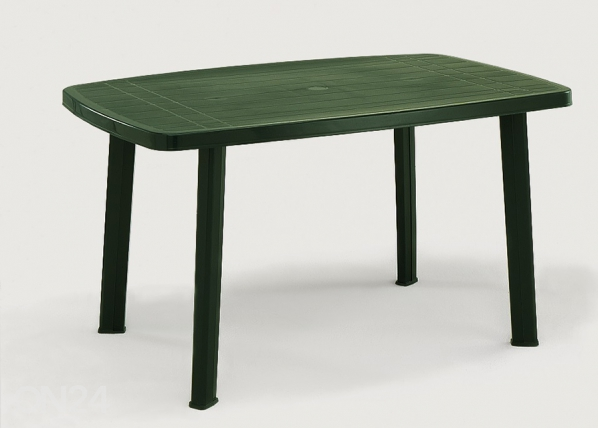 Свдовой стол Faro SI-115747